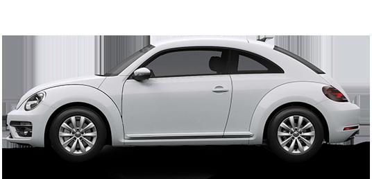 甲壳虫180 TSI 宜乐型